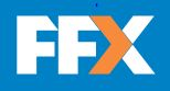 FFX UK