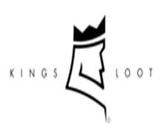 Kings Loot