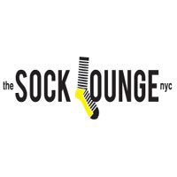 The Sock Lounge