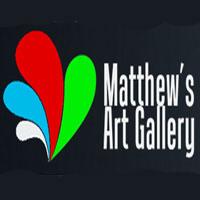 Matthews Art Gallery