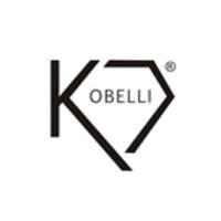 Kobelli Jewelry
