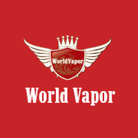 World Vapor