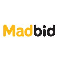 Madbid