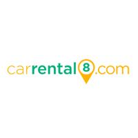 Car Rental 8
