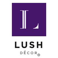 Lush Decor