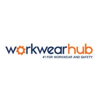 WorkwearHub