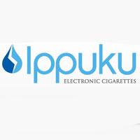 Ippuku E-Cigarettes