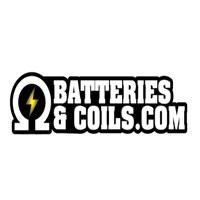 batteriesandcoils.com