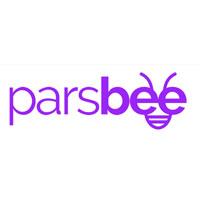 Parsbee