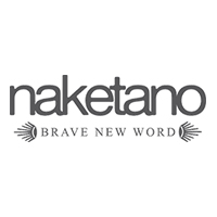 Naketano DE