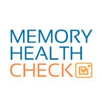 MemoryHealthCheck