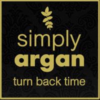 Simply Argan