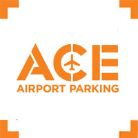 Ace Airport Parking