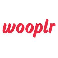 Wooplr.com
