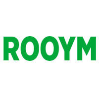 Rooym