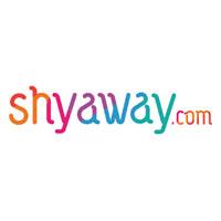 Shyaway.com