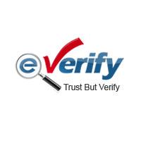 E Verify