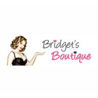 Bridgets Boutique