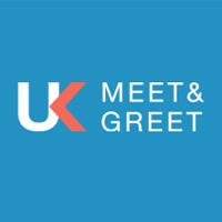 UK Meet And Greet