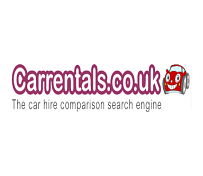 Car Rental.co.uk