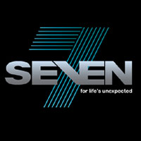 Join Seven