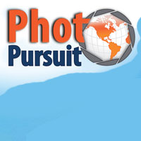 Photo Pursuit