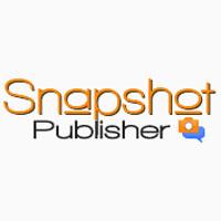 Snapshot Publisher