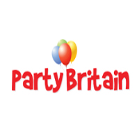 Party Britain