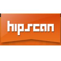 HipScan