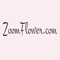 Zoom Flower
