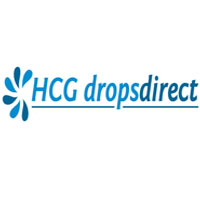 HCG Drops Direct
