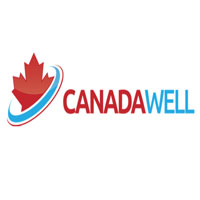 Canada Well