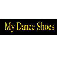 My Dance Shoes