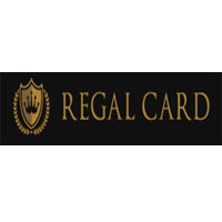 Regal Card