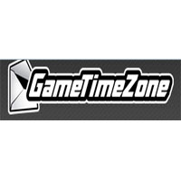 Game Time Zone