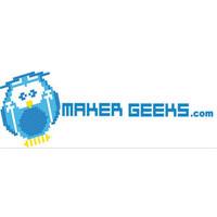 Maker Geeks