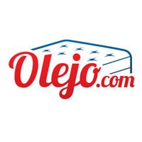 Olejo Stores