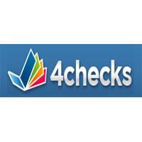 4 Checks