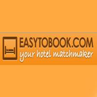 EasyToBook
