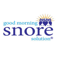 Good Morning Snore