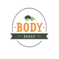 Body Beanz