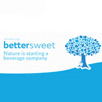 BetterSweet Drinks