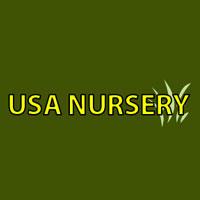 The USA Nursery