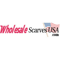 Whole Sales Carves USA