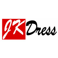 JK Dress Shop