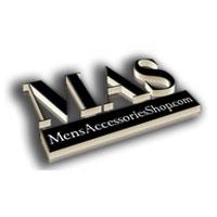 Mens Accessories Shop