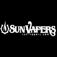 Sun Vapers