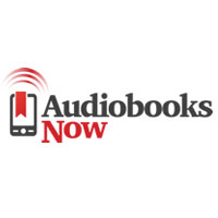 Audio books Now