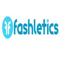 Fashletics