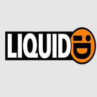 Liquid iD